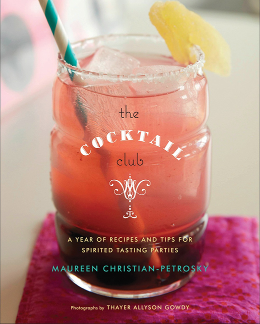 Cocktail-Club-cover-jpeg-resize